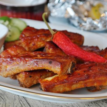 spare-ribs-2225222_1920